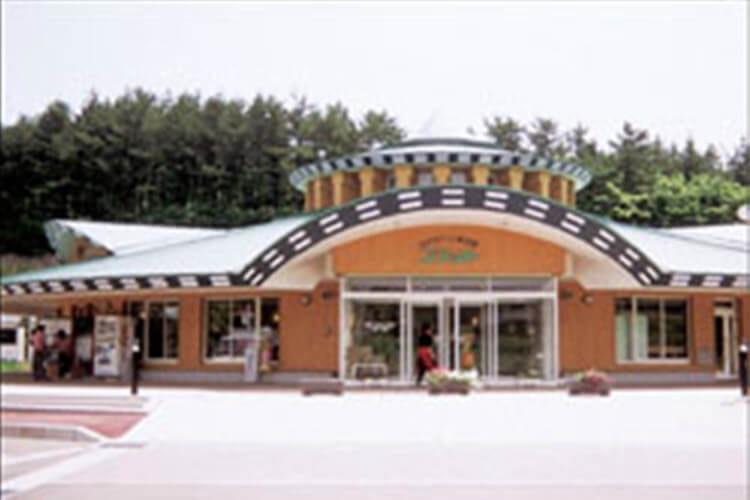 Do Re Mi Restaurant