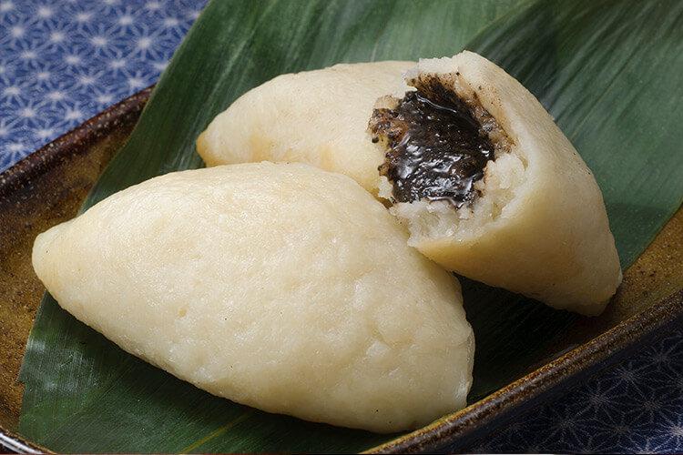Kinka-Mochi