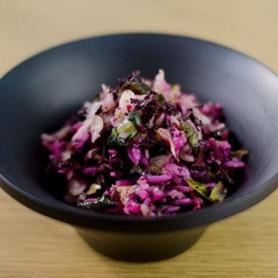 Sushiko Pickled Rice